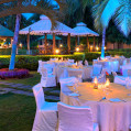 ���� ����� Royal Orchid Resort & Convention Centre 3*