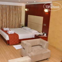 Фото отеля Confident Propus Boutique Hotel 3*