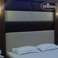 Фото отеля Diamond Suites Hotel 2*