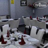 Фото отеля Sudesh Tower Hotel 3*