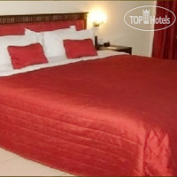 Фото отеля Gulshan International Hotel 2*