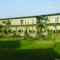 Фото отеля Zest Big Beach Resort 4*