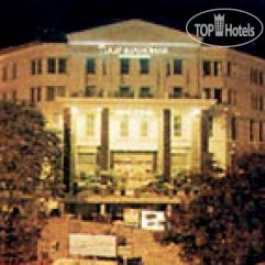 Fortune Select Manohar, Hyderabad 5*