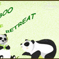 Фото отеля Bamboo Grove Retreat Hotel 3*