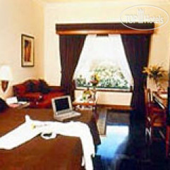 Taj Residency Ummed 5*