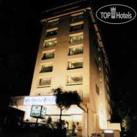 Фото отеля Quality Inn Rivera 3*