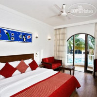Фото отеля Lemon Tree Hotel 4*