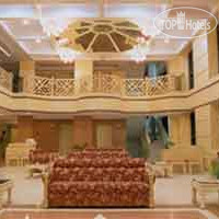 Фото отеля Abhay Days Inn 3*