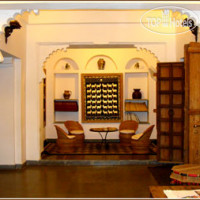 Фото отеля Kankarwa Haveli No Category