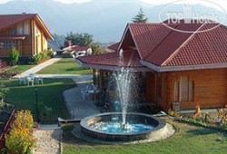 The Chalets Naldehra Welcome Heritage 3*
