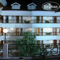 Фото отеля Snow Valley Resorts 4*