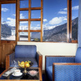 ���� ����� Sterling Holidays Manali - White Mist 3*