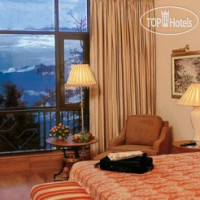 Фото отеля Wildflower Hall, Shimla in the Himalayas 2*