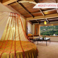 Фото отеля Honeymoon Inn Hotel 3*