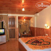 Фото отеля Sarthak Resorts 4*