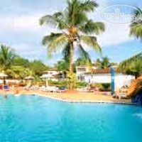 Фото отеля Paradise Village Beach Resort 3*
