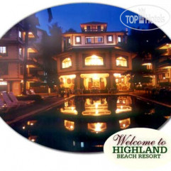 Highland Beach Resort
