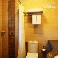 Фото отеля The Hawaii Comforts 3*