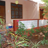 Фото отеля Pinto Guest House No Category