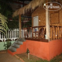 Фото отеля Planet Goa Beach Cottages No Category