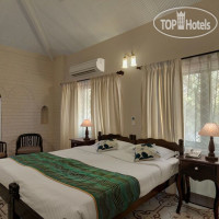 Фото отеля The Tamarind Hotel 3*