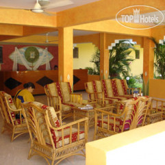Peninsula Beach Resorts 3*