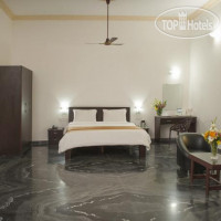 Фото отеля Le Pearl Goa Resort & Spa (ex.The Ocean Pearl Escape) 4*