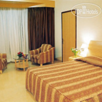 Фото отеля Chances Casino And Resort 4*