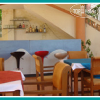���� ����� River Rays Resort 2* � ��� (�������), �����