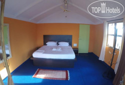 Neptune Point Hill Top Resort 2*