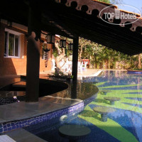 Фото отеля Lemon Tree Amarante Beach Resort 4*