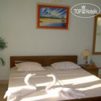 Фото отеля Goveia Holiday Homes 3*
