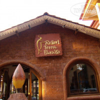 Фото отеля Resort Terra Paraiso 4*