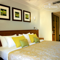 Фото отеля Vivanta By Taj Holiday Village 5* Superior Charm Cottage with balcony