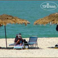 Фото Pristine Resort 2*