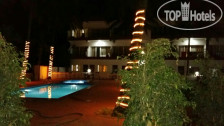 Hotel photos Morjim Club Resort 3*