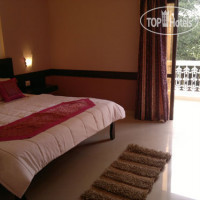 Фото отеля Ginger Tree Beach Resort 3*