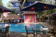 ����������� ����� Joia Do Mar Resort