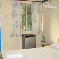 Фото отеля The Quest Guest House 1*