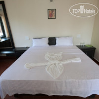 Фото отеля Pleasure Beach Resort 3*