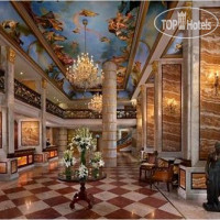 Фото отеля The Royal Plaza 4*
