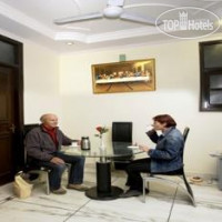 Фото отеля Incredible Home Stay 2*