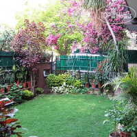 Фото отеля Arun Bani Home Stay 2*