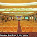 ���� ����� Crown Plaza Surya 5*
