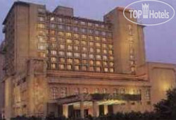 Park Royal New Delhi 5*