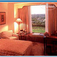 Фото отеля Park Royal New Delhi 5*