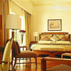 The Imperial New Delhi 5*