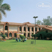 Фото отеля Ashok Country Resort 4*
