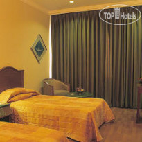 Фото отеля Hans Plaza (Tulip Star Hotels) 4*