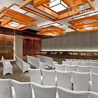 Фото отеля The Westin Gurgaon 5*